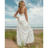 Vestido-Off-White-M3622031-4
