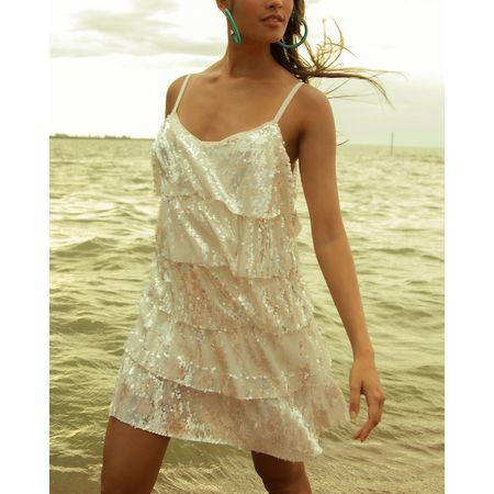 Vestido-Camadas-M3621054-1