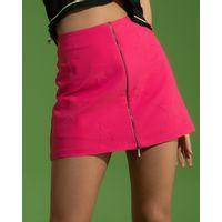 Short-Saia-Pink-M3620017-1