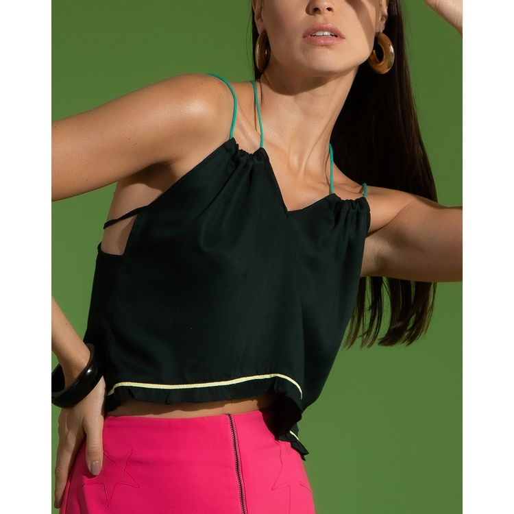 Cropped-Colors-M3624058-1