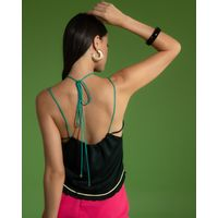 Cropped-Colors-M3624058-3