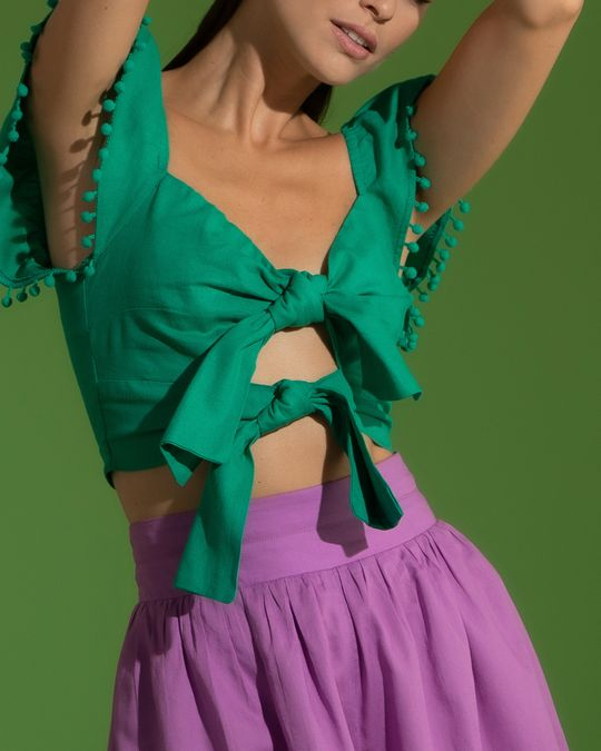 Cropped-Verde-M3624047-1