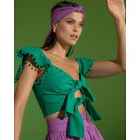 Cropped-Verde-M3624047-2