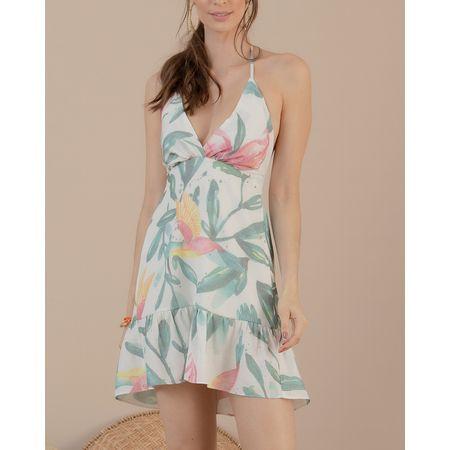 Vestido-Estampado-M3621034-1