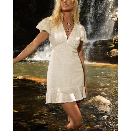 Vestido-Off-White-M3621017-1