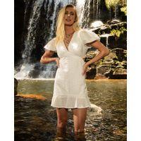 Vestido-Off-White-M3621017-2