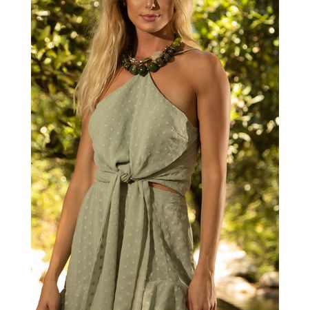 Cropped-Verde-M3629017-1