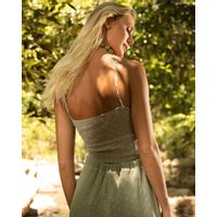 Cropped-Verde-M3629017-3