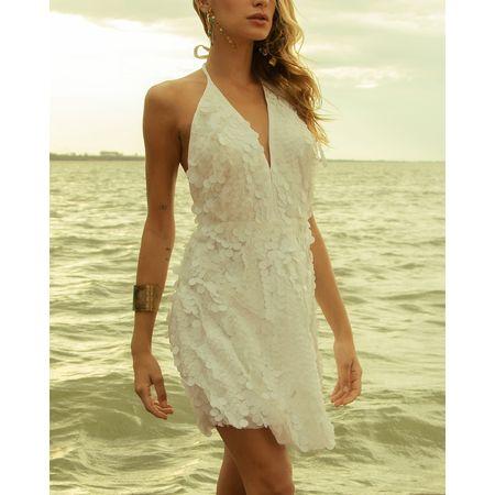 Vestido-Paete-M3221062-1