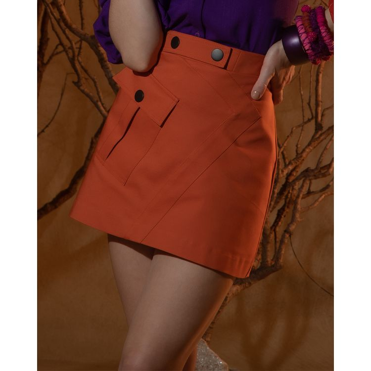 Short-Saia-Orange-M3720003-1