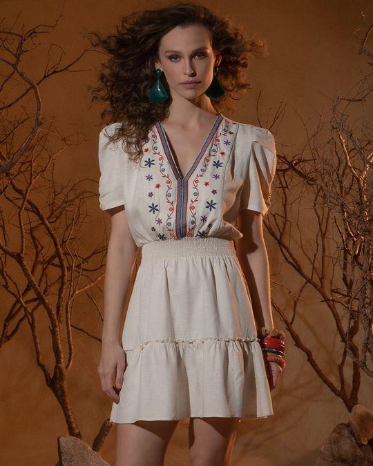Vestido-Natural-M3621016-1