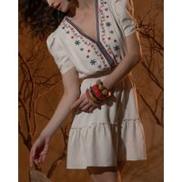 Vestido-Natural-M3621016-2
