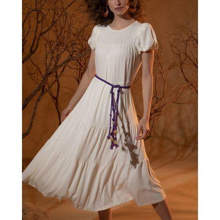 Vestido-Off-White-M3722004-1