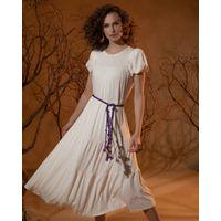 Vestido-Off-White-M3722004-2