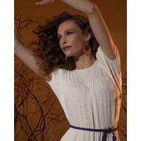Vestido-Off-White-M3722004-3