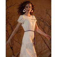 Vestido-Off-White-M3722004-4