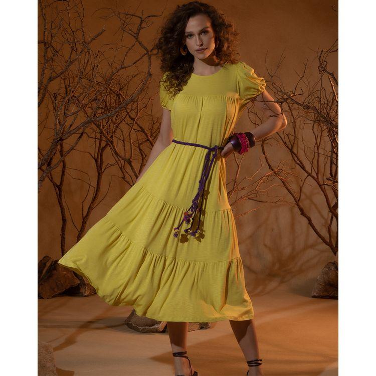Vestido-Lima-M3722004-1