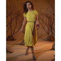 Vestido-Lima-M3722004-2