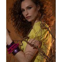 Vestido-Lima-M3722004-3