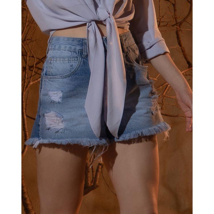 Short-Jeans-M3619034-1