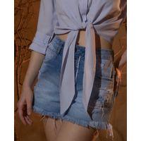 Short-Jeans-M3619034-2