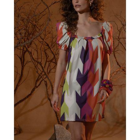 Vestido-Estampado-M3721002-1
