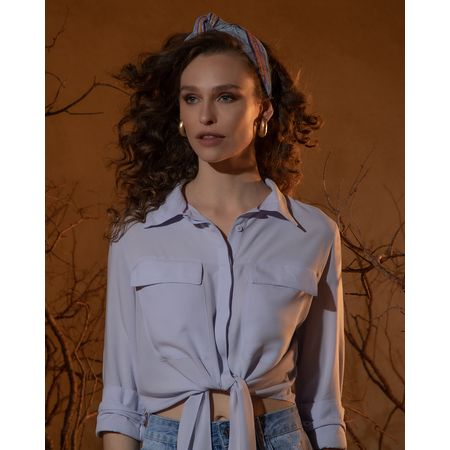 Camisa-Lilas-M3729005-1