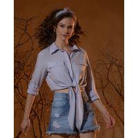 Camisa-Lilas-M3729005-2