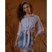 Camisa-Lilas-M3729005-4