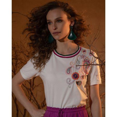 T-Shirt-Off-White-M3723004-1