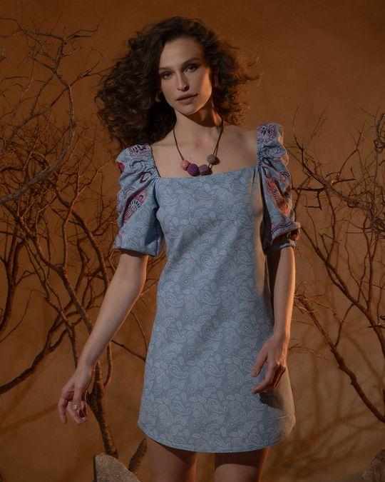 Vestido-Estampado-M3721001-1
