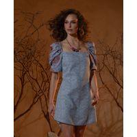 Vestido-Estampado-M3721001-2