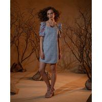 Vestido-Estampado-M3721001-3