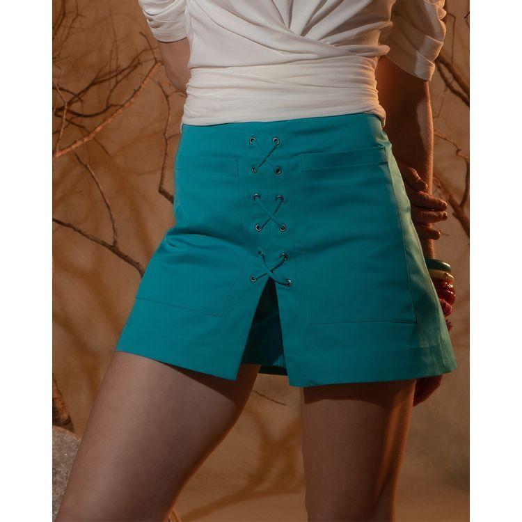 Short-Saia-Azul-M3620022-1
