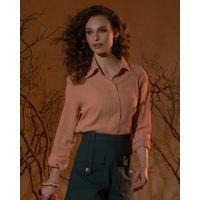 Camisa-Bege-M3729003-1