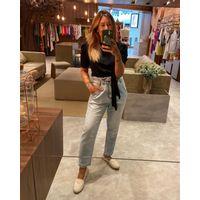 Calca-Jeans-M3615016-1