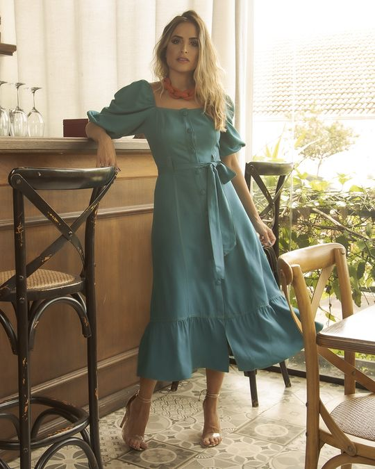 Vestido-Ceramic-Blue-M3722006-1