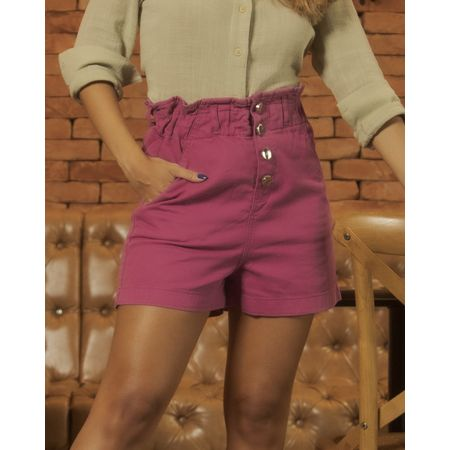 Short-Fucsia-M3619042-1
