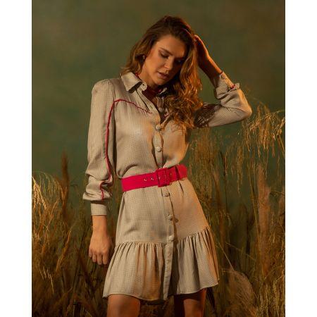 Vestido-Xadrez-M3721006-1