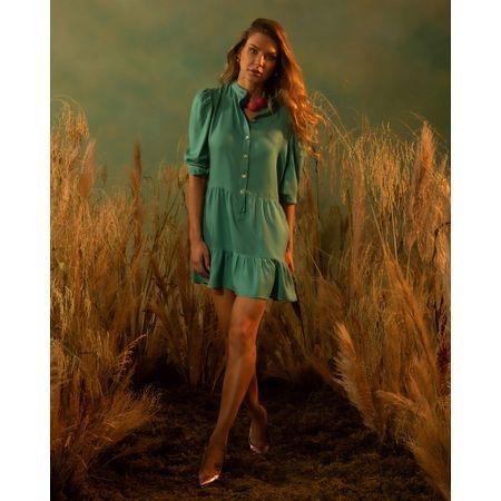 Vestido-Azul-Acqua-M3721007-1