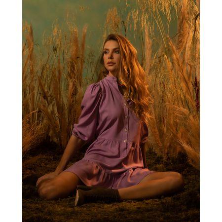 Vestido-Lilas-M3721007-1