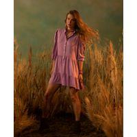 Vestido-Lilas-M3721007-2