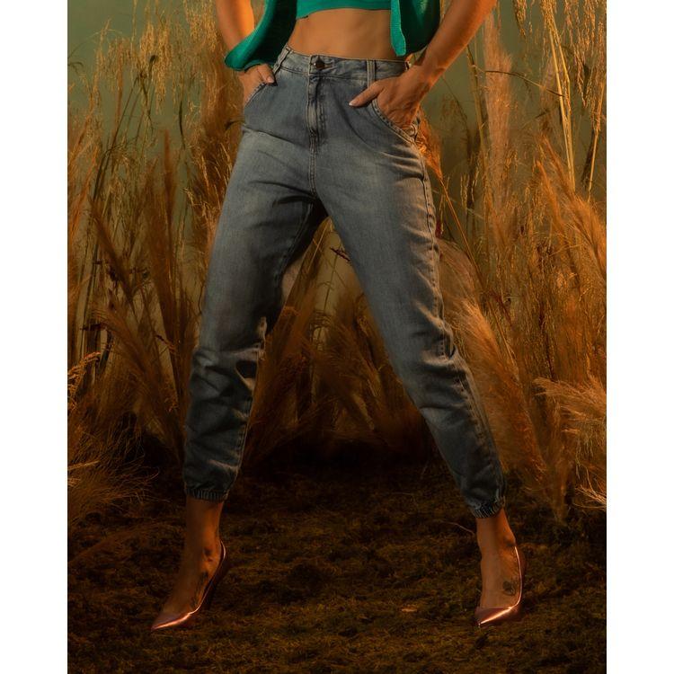 Calca-Jeans-M3615017
