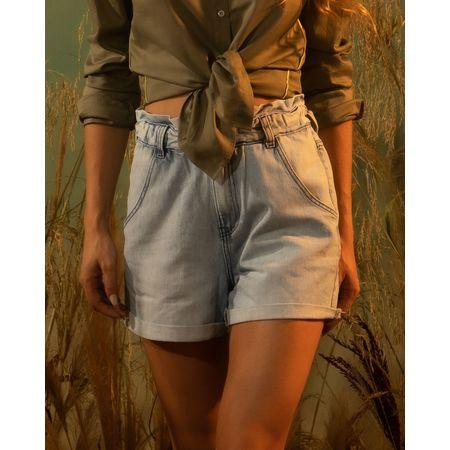 Short-Clochart-Jeans-M3619028-1