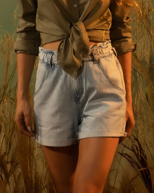 Short-Clochart-Jeans-M3619028-1