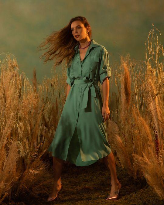 Vestido-Verde-M3721015-1