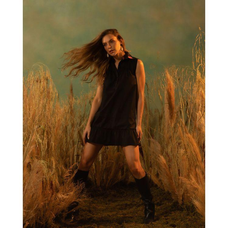 Vestido-Preto-M3721005-1