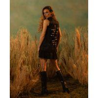 Vestido-Preto-M3721005-3