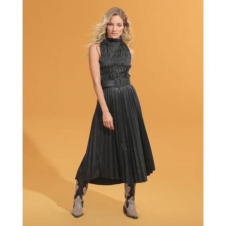 Vestido-Preto-M3421029-1