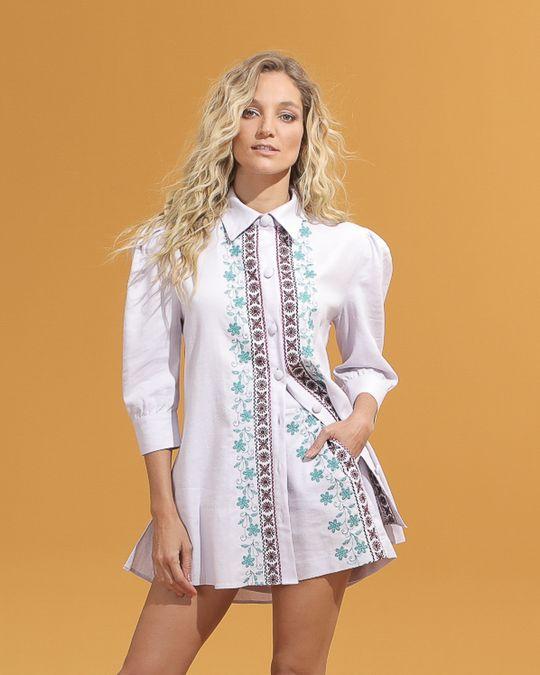 Camisa-Lilas-M3729014-1